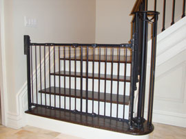 Toronto Child Safety Child Proofzone Baby Proofing Child Proof Zone