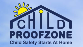 Go to Child Proofzone Home Page
